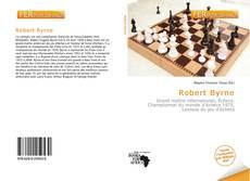 Bookcover of Robert Byrne
