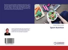 Copertina di Sport Nutrition
