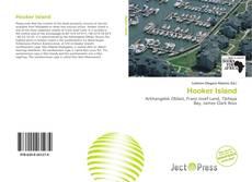 Bookcover of Hooker Island