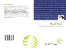 Bookcover of Abaltat Muse