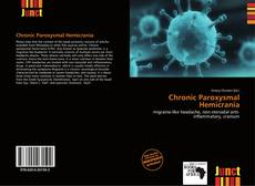 Bookcover of Chronic Paroxysmal Hemicrania