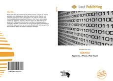 Buchcover von iGorilla