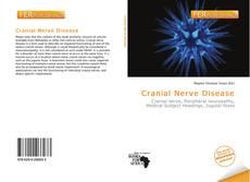 Cranial Nerve Disease的封面