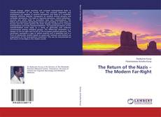 Bookcover of The Return of the Nazis – The Modern Far-Right