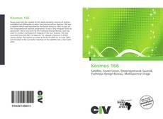Bookcover of Kosmos 166