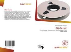 Copertina di Otis Turner