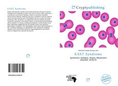 Bookcover of EAST Syndrome
