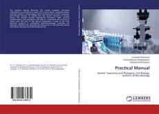 Copertina di Practical Manual