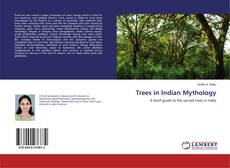 Обложка Trees in Indian Mythology