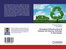 Copertina di Charging Infrastructure & Policies for Electric Vehicles in Karnataka