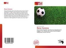 Bookcover of Rene Corona