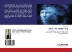 Bookcover of Logic and Reasoning