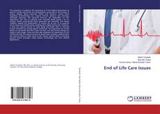 Bookcover of End of Life Care Issues