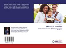 Bookcover of Neonatal Jaundice