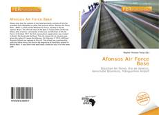 Bookcover of Afonsos Air Force Base
