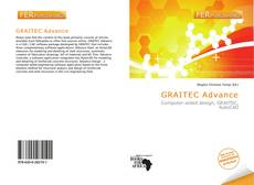 GRAITEC Advance的封面