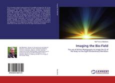 Bookcover of Imaging the Bio-Field