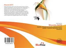 Bookcover of Waseda-SAT2