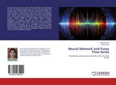 Bookcover of Neural Network and Fuzzy Time Series