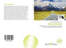 Bookcover of Stacy Compton