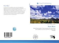 Buchcover von Port-Mort