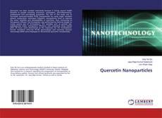 Copertina di Quercetin Nanoparticles