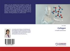 Bookcover of Collagen