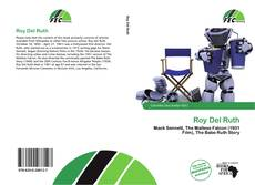 Couverture de Roy Del Ruth