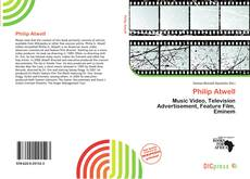 Bookcover of Philip Atwell