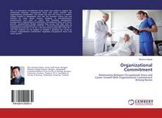 Organizational Commitment的封面