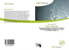 Bookcover of Ryan Conroy