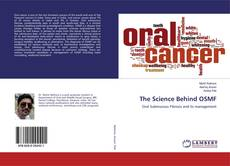 Couverture de The Science Behind OSMF