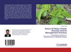 Bookcover of Status Of Major Potato Diseases And Its Management Practices