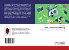 Bookcover of The Global Marketing