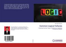 Bookcover of Common Logical Fallacies