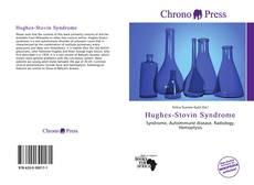 Обложка Hughes-Stovin Syndrome