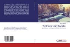 Обложка Third Generation Heuristic: