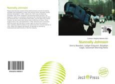 Bookcover of Nunnally Johnson
