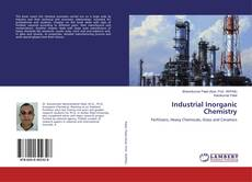 Bookcover of Industrial Inorganic Chemistry