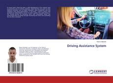Couverture de Driving Assistance System