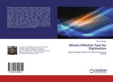 Bookcover of Winisis Effective Tool for Digitization
