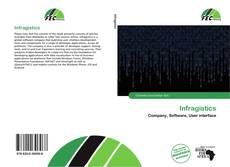 Bookcover of Infragistics