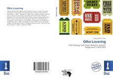 Bookcover of Otho Lovering