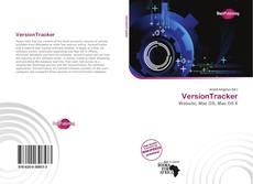 Couverture de VersionTracker
