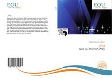 Buchcover von .pkg