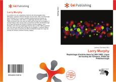 Bookcover of Larry Murphy