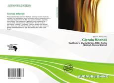 Borítókép a  Glenda Mitchell - hoz