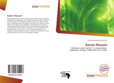Bookcover of Karen Hassan