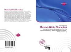 Couverture de Michael (Nikita Character)