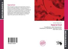 Bookcover of Hybrid Coil
